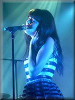 http://www.terry-nol.com/Photo/Concert/bretonne_tour/hoerdt/thumbnails/hoerdt_23_jpg.jpg